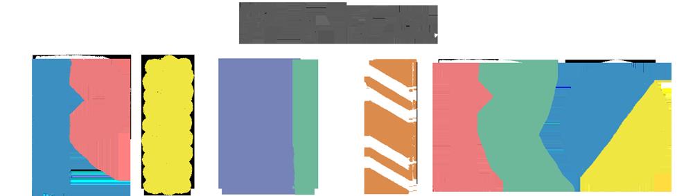 ぴんりかWEBサイト